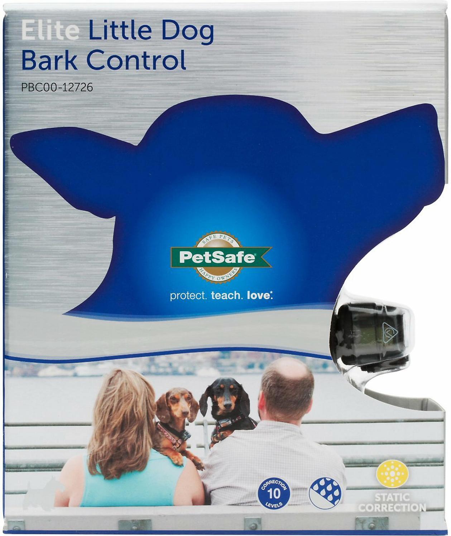 Most Annoying Dog Bark Stop