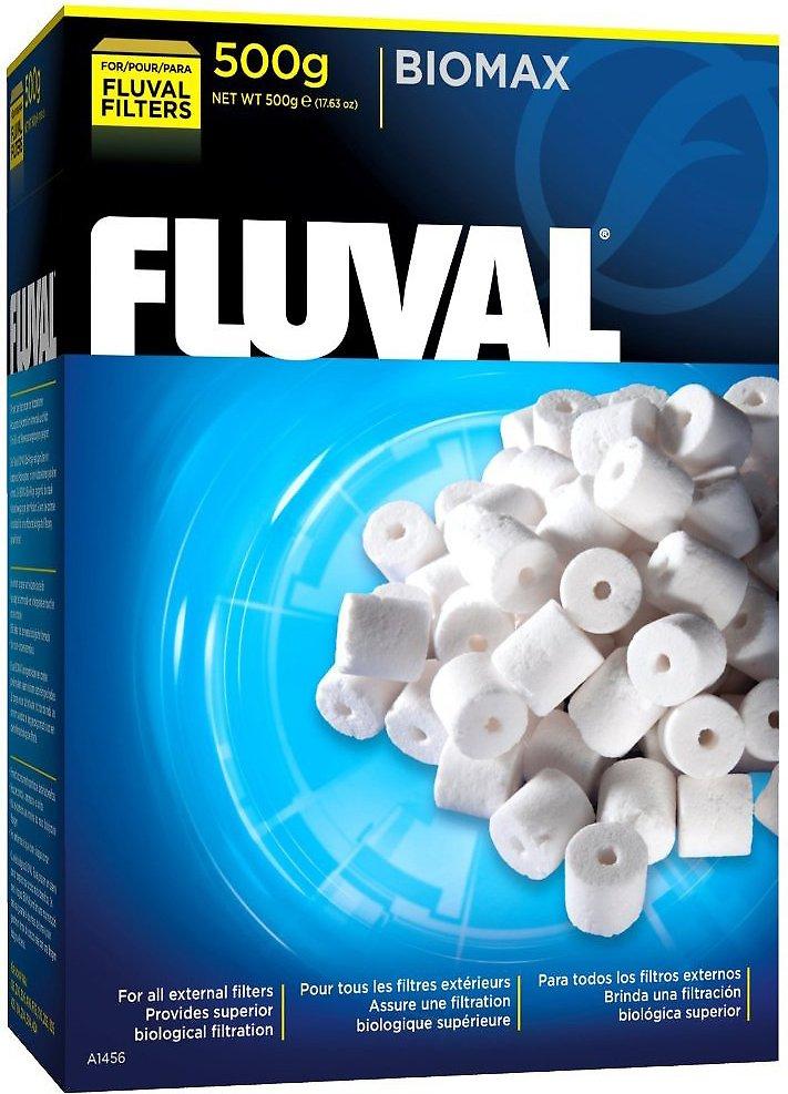 Fluval Ceramic Rings